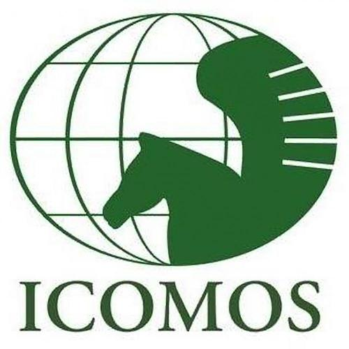 ICOMOS Heritage and Rights Training Course and Seminar 2019