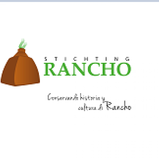 Stichting  Rancho 's picture